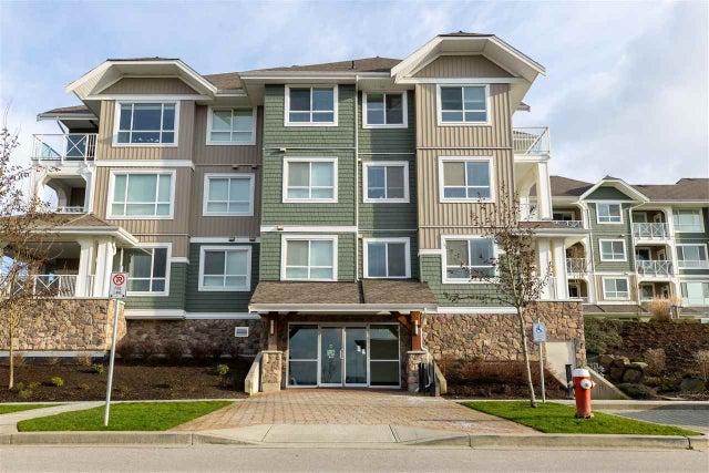 305 16398 64 AVENUE - Cloverdale BC Apartment/Condo for sale, 2 Bedrooms (R2441699) #19