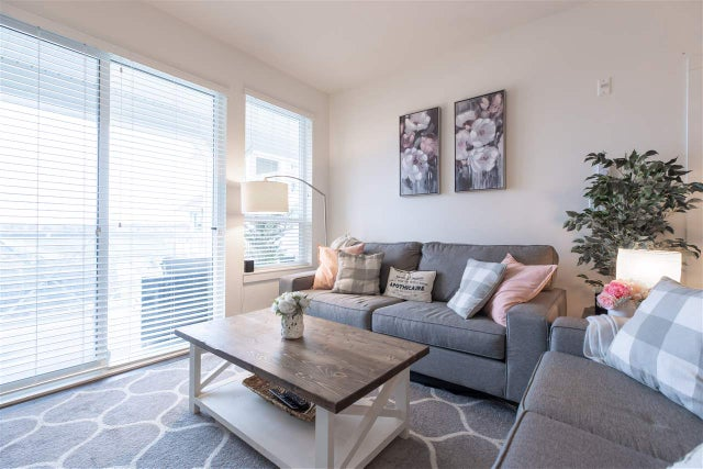 305 16398 64 AVENUE - Cloverdale BC Apartment/Condo for sale, 2 Bedrooms (R2441699) #6