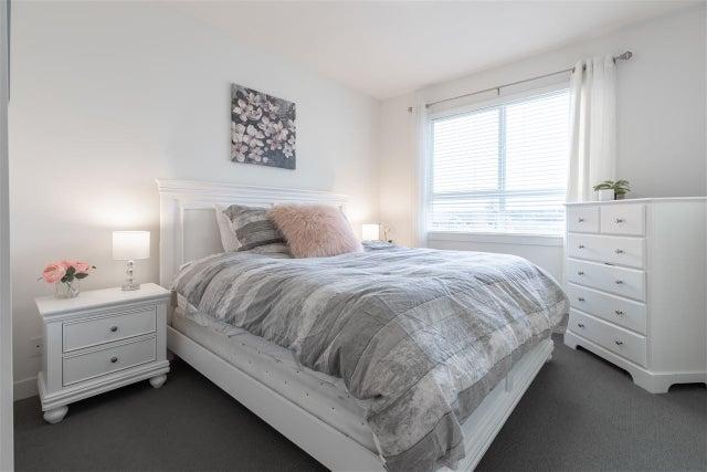 305 16398 64 AVENUE - Cloverdale BC Apartment/Condo for sale, 2 Bedrooms (R2441699) #7