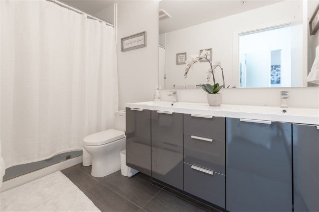305 16398 64 AVENUE - Cloverdale BC Apartment/Condo for sale, 2 Bedrooms (R2441699) #8