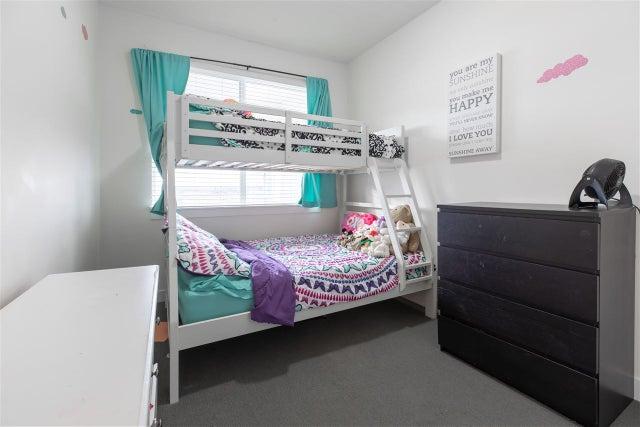 305 16398 64 AVENUE - Cloverdale BC Apartment/Condo for sale, 2 Bedrooms (R2441699) #9