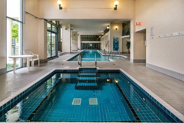 1402 8 LAGUNA COURT - Quay Apartment/Condo for sale, 2 Bedrooms (R2444858) #13