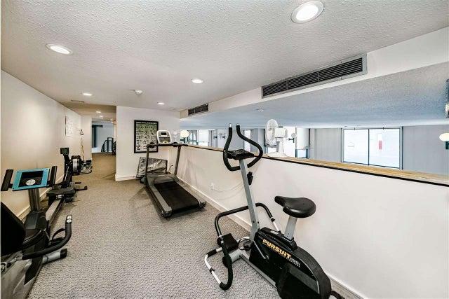 1402 8 LAGUNA COURT - Quay Apartment/Condo for sale, 2 Bedrooms (R2444858) #14