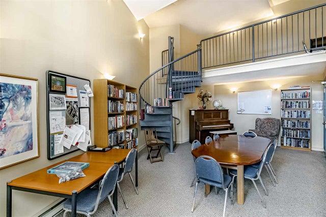 1402 8 LAGUNA COURT - Quay Apartment/Condo for sale, 2 Bedrooms (R2444858) #15