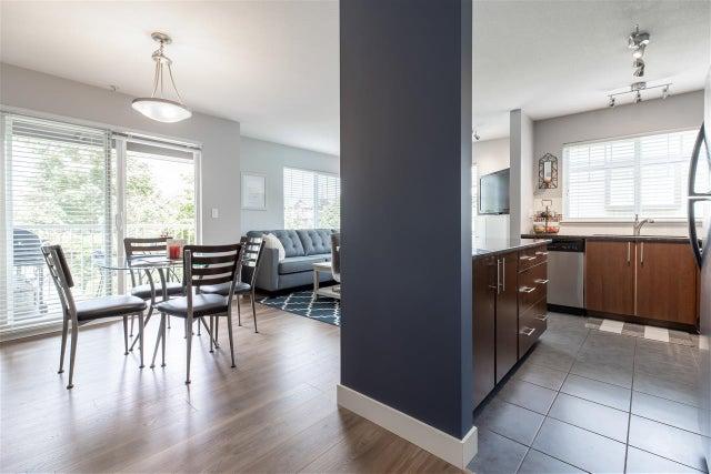 211 19320 65 AVENUE - Clayton Apartment/Condo for sale, 2 Bedrooms (R2465108) #10