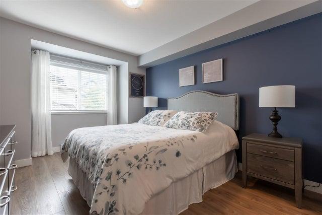211 19320 65 AVENUE - Clayton Apartment/Condo for sale, 2 Bedrooms (R2465108) #11