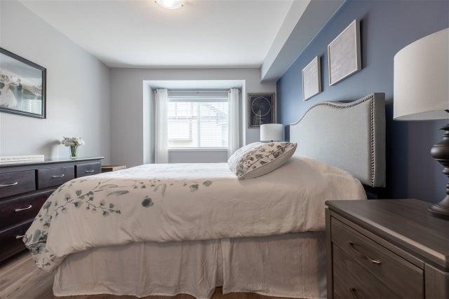 211 19320 65 AVENUE - Clayton Apartment/Condo for sale, 2 Bedrooms (R2465108) #13