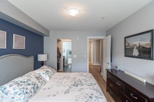 211 19320 65 AVENUE - Clayton Apartment/Condo for sale, 2 Bedrooms (R2465108) #14