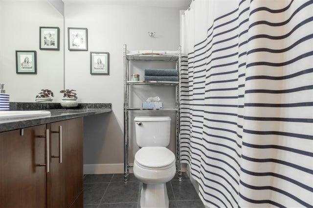 211 19320 65 AVENUE - Clayton Apartment/Condo for sale, 2 Bedrooms (R2465108) #16