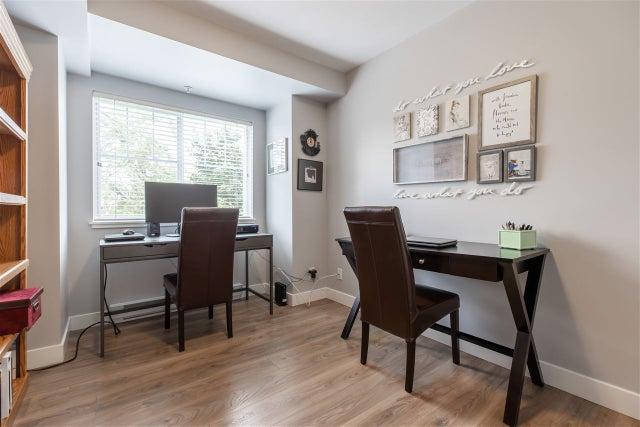 211 19320 65 AVENUE - Clayton Apartment/Condo for sale, 2 Bedrooms (R2465108) #17