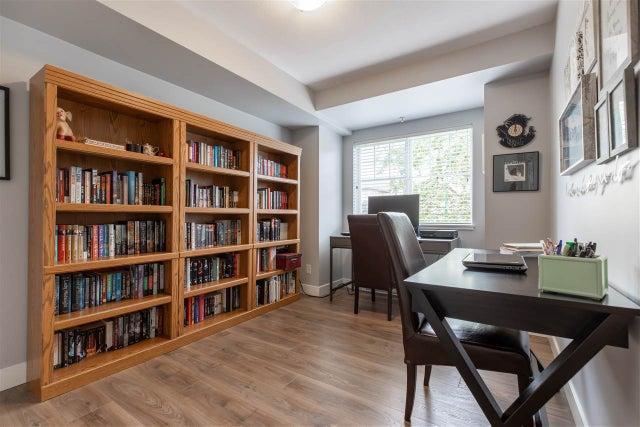 211 19320 65 AVENUE - Clayton Apartment/Condo for sale, 2 Bedrooms (R2465108) #18