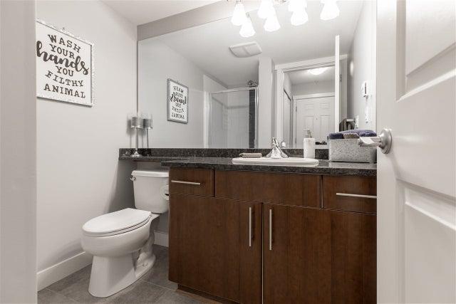 211 19320 65 AVENUE - Clayton Apartment/Condo for sale, 2 Bedrooms (R2465108) #19