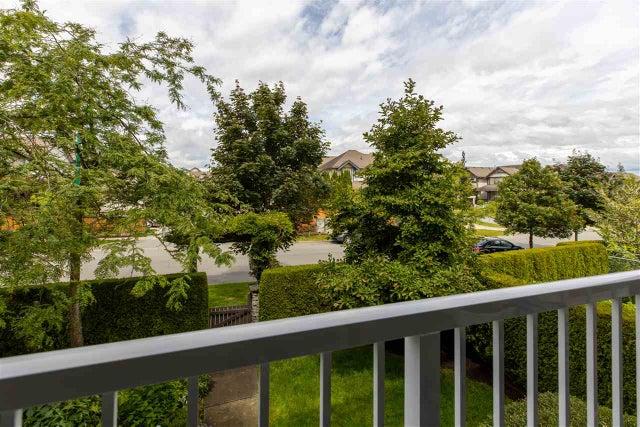 211 19320 65 AVENUE - Clayton Apartment/Condo for sale, 2 Bedrooms (R2465108) #22