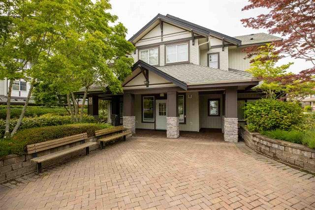 211 19320 65 AVENUE - Clayton Apartment/Condo for sale, 2 Bedrooms (R2465108) #23