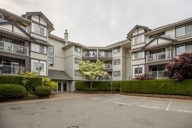211 19320 65 AVENUE - Clayton Apartment/Condo for sale, 2 Bedrooms (R2465108) #25