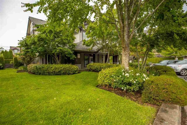211 19320 65 AVENUE - Clayton Apartment/Condo for sale, 2 Bedrooms (R2465108) #26