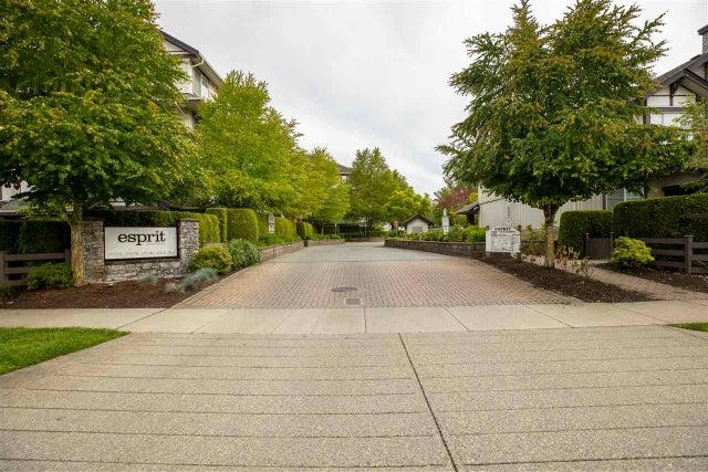 211 19320 65 AVENUE - Clayton Apartment/Condo for sale, 2 Bedrooms (R2465108) #27