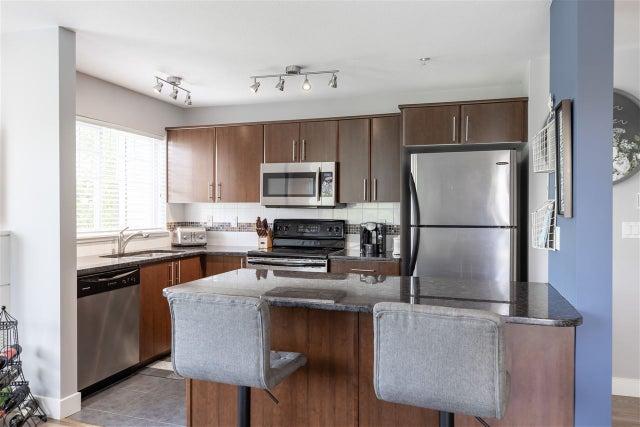 211 19320 65 AVENUE - Clayton Apartment/Condo for sale, 2 Bedrooms (R2465108) #2