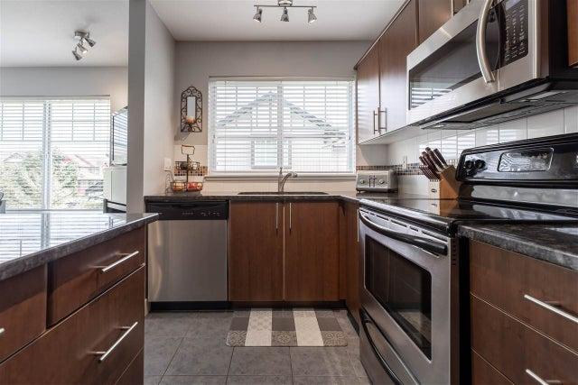 211 19320 65 AVENUE - Clayton Apartment/Condo for sale, 2 Bedrooms (R2465108) #3