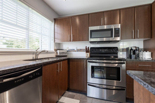 211 19320 65 AVENUE - Clayton Apartment/Condo for sale, 2 Bedrooms (R2465108) #4