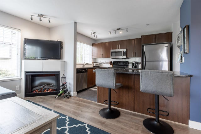 211 19320 65 AVENUE - Clayton Apartment/Condo for sale, 2 Bedrooms (R2465108) #5