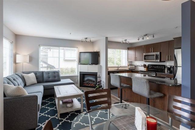 211 19320 65 AVENUE - Clayton Apartment/Condo for sale, 2 Bedrooms (R2465108) #6