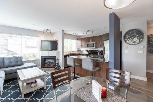 211 19320 65 AVENUE - Clayton Apartment/Condo for sale, 2 Bedrooms (R2465108) #7