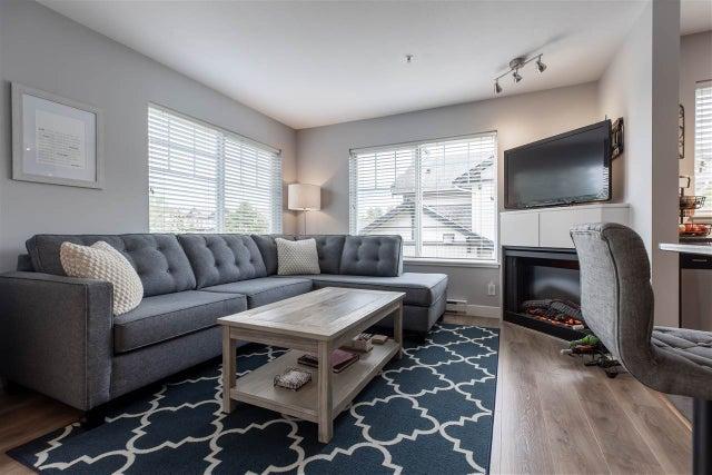 211 19320 65 AVENUE - Clayton Apartment/Condo for sale, 2 Bedrooms (R2465108) #8