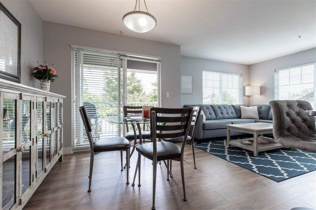 211 19320 65 AVENUE - Clayton Apartment/Condo for sale, 2 Bedrooms (R2465108) #9