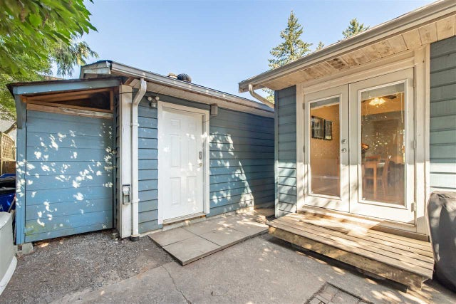 20182 44A AVENUE - Brookswood Langley House/Single Family for sale, 3 Bedrooms (R2484099) #24
