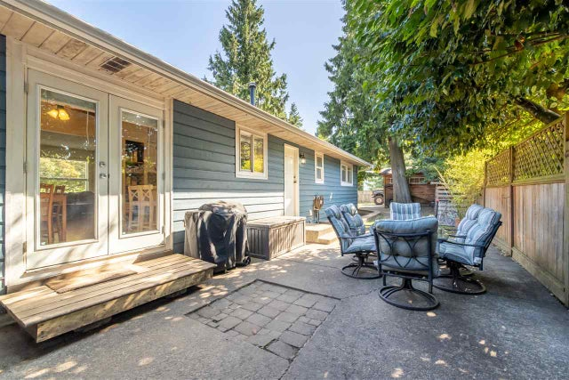 20182 44A AVENUE - Brookswood Langley House/Single Family for sale, 3 Bedrooms (R2484099) #25