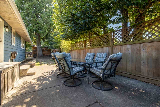 20182 44A AVENUE - Brookswood Langley House/Single Family for sale, 3 Bedrooms (R2484099) #26