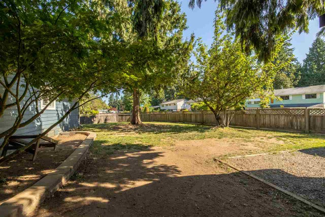 20182 44A AVENUE - Brookswood Langley House/Single Family for sale, 3 Bedrooms (R2484099) #28
