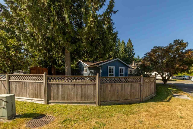 20182 44A AVENUE - Brookswood Langley House/Single Family for sale, 3 Bedrooms (R2484099) #32