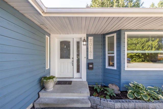 20182 44A AVENUE - Brookswood Langley House/Single Family for sale, 3 Bedrooms (R2484099) #4