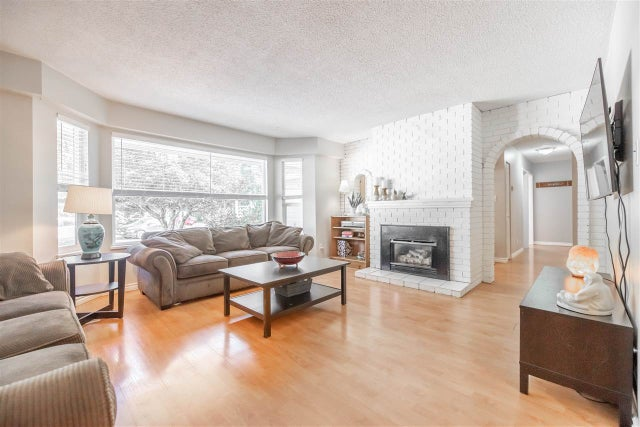 20182 44A AVENUE - Brookswood Langley House/Single Family for sale, 3 Bedrooms (R2484099) #7