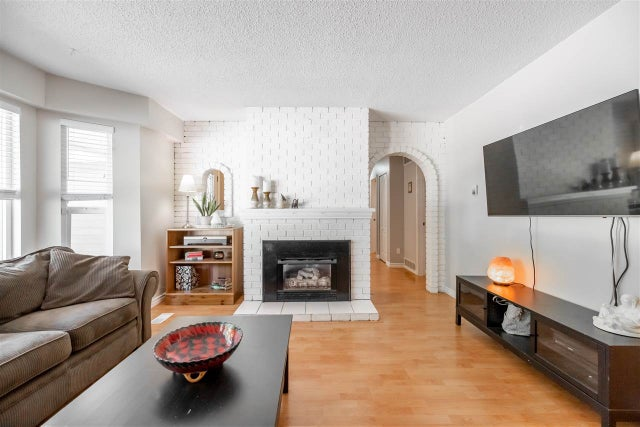 20182 44A AVENUE - Brookswood Langley House/Single Family for sale, 3 Bedrooms (R2484099) #8