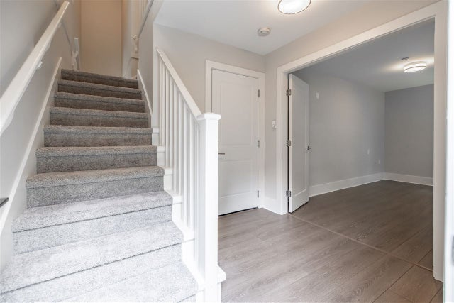 11 7665 209 STREET - Willoughby Heights Townhouse for sale, 3 Bedrooms (R2484322) #4