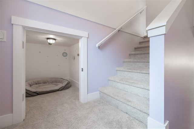 11 21017 76 AVENUE - Willoughby Heights Townhouse for sale, 3 Bedrooms (R2527368) #13