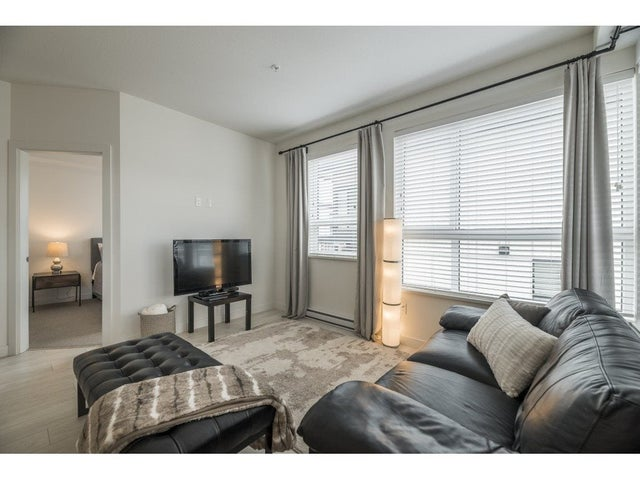 316 20829 77A AVENUE - Willoughby Heights Apartment/Condo for sale, 2 Bedrooms (R2557461) #10