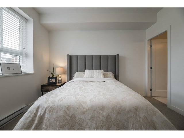 316 20829 77A AVENUE - Willoughby Heights Apartment/Condo for sale, 2 Bedrooms (R2557461) #12