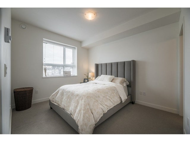 316 20829 77A AVENUE - Willoughby Heights Apartment/Condo for sale, 2 Bedrooms (R2557461) #13