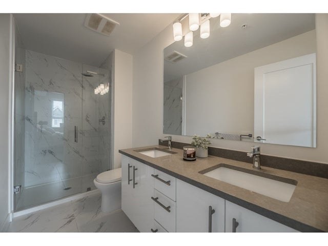 316 20829 77A AVENUE - Willoughby Heights Apartment/Condo for sale, 2 Bedrooms (R2557461) #14