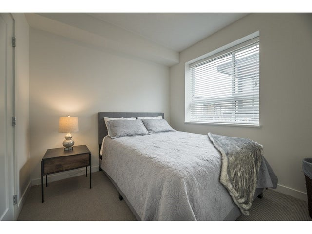 316 20829 77A AVENUE - Willoughby Heights Apartment/Condo for sale, 2 Bedrooms (R2557461) #15