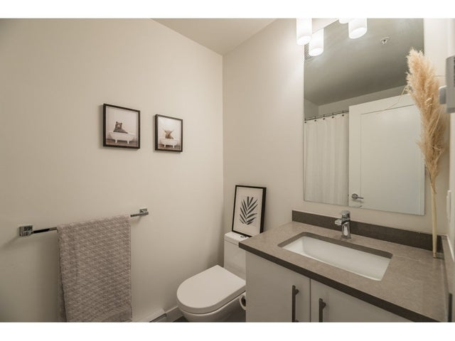 316 20829 77A AVENUE - Willoughby Heights Apartment/Condo for sale, 2 Bedrooms (R2557461) #16