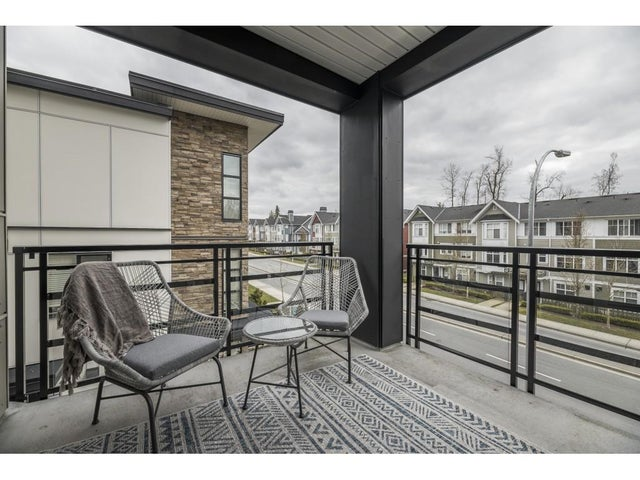 316 20829 77A AVENUE - Willoughby Heights Apartment/Condo for sale, 2 Bedrooms (R2557461) #18