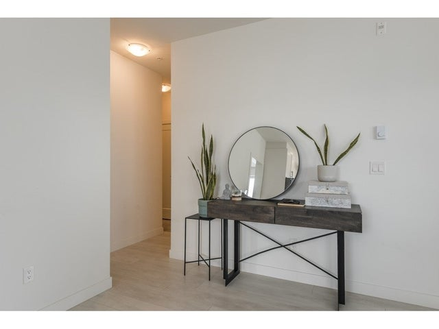316 20829 77A AVENUE - Willoughby Heights Apartment/Condo for sale, 2 Bedrooms (R2557461) #3