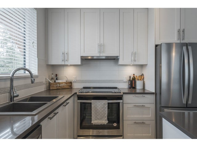 316 20829 77A AVENUE - Willoughby Heights Apartment/Condo for sale, 2 Bedrooms (R2557461) #4