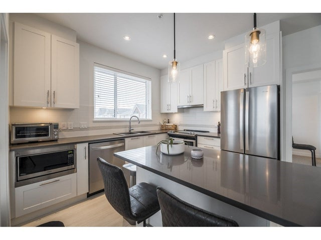 316 20829 77A AVENUE - Willoughby Heights Apartment/Condo for sale, 2 Bedrooms (R2557461) #5