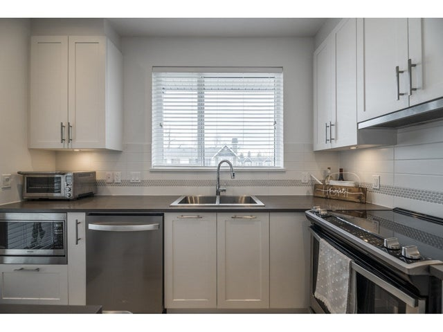 316 20829 77A AVENUE - Willoughby Heights Apartment/Condo for sale, 2 Bedrooms (R2557461) #6